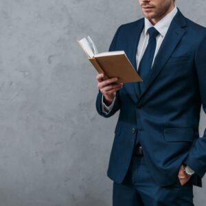 Mesečni mastermind trening nakon čitanja knjige